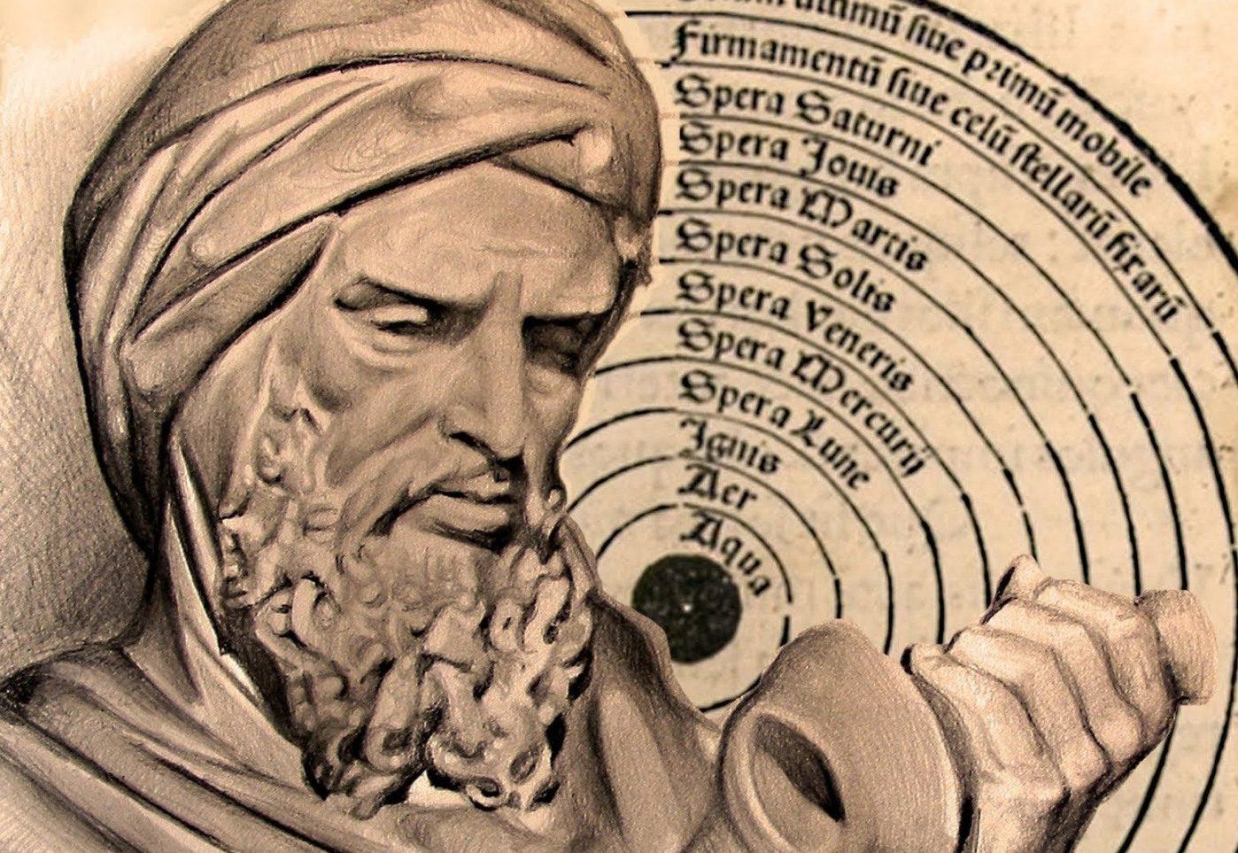 Ibn Arabi en het soefisme