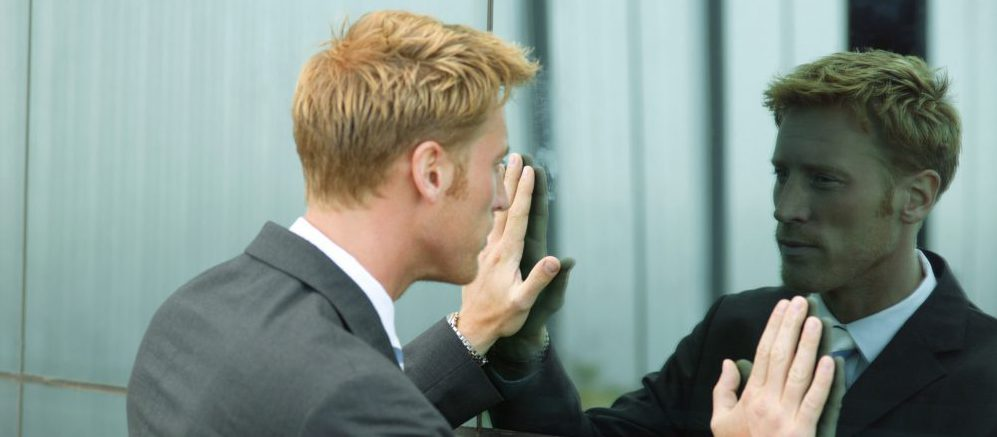 Tips voor zelfreflectie