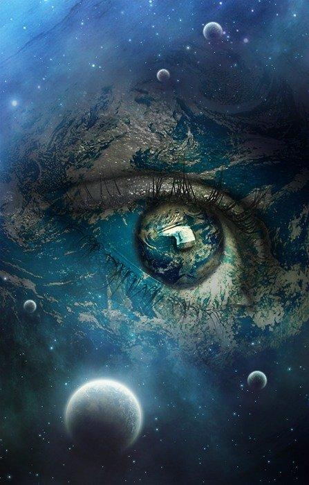 spiritual-awakening2