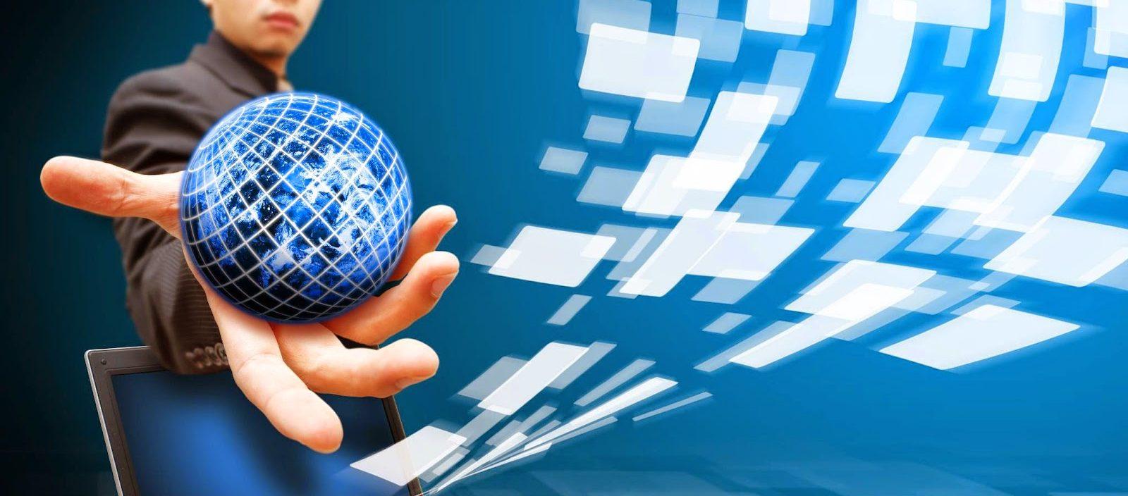 Vrijmetselarij en het internet – Deel II