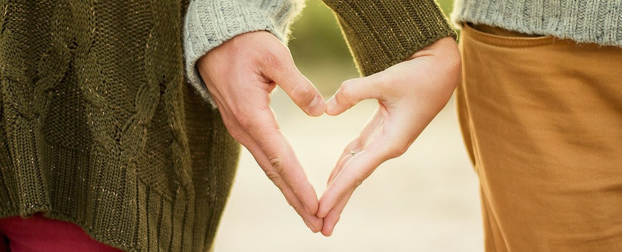 Liefde, Rijkdom en Succes
