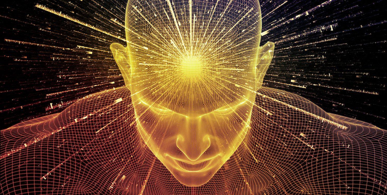 Essentie van spiritualiteit