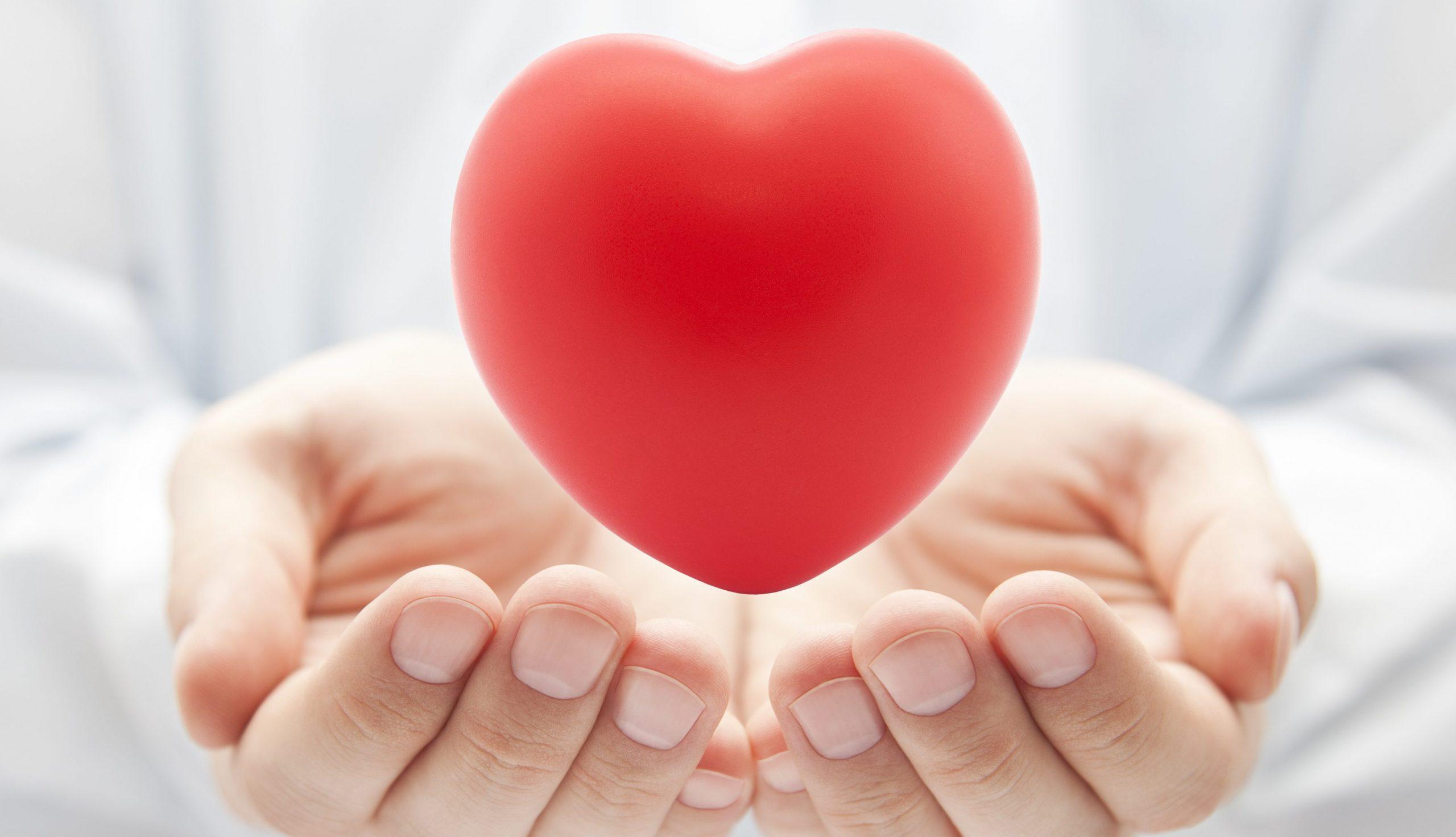 Liever Liefde