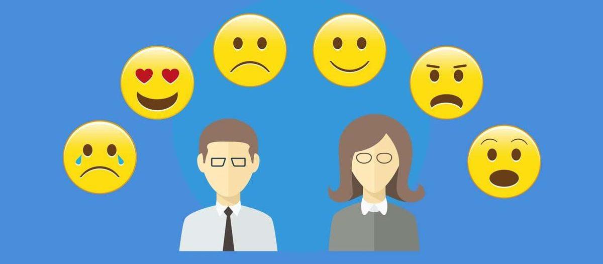 Stoïcisme en emoties