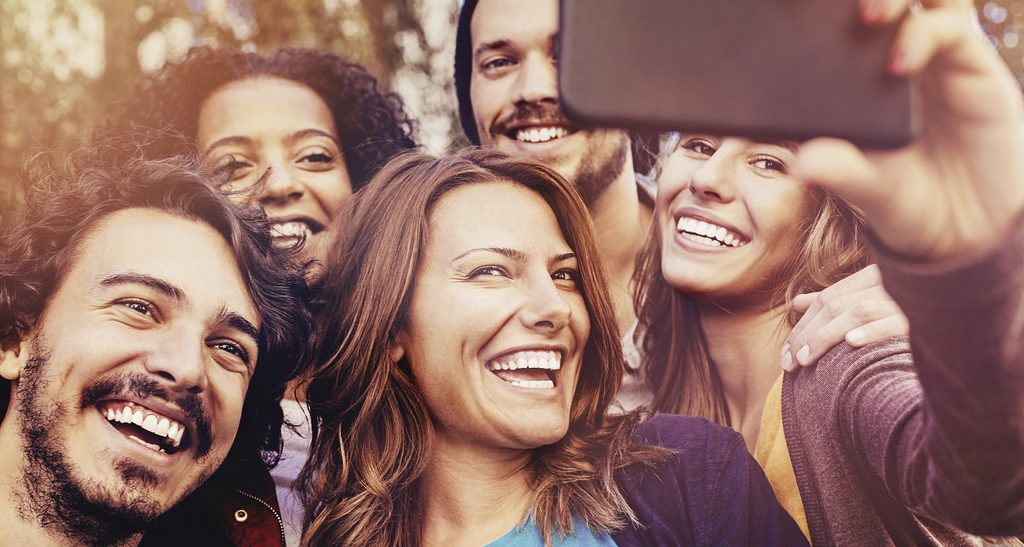 Hoe krijgen we 'millennials' de loge in?