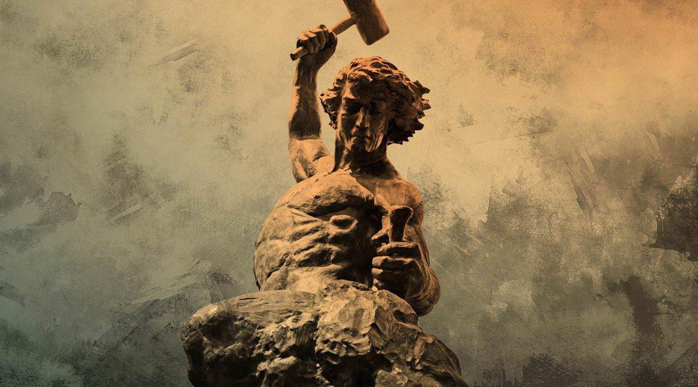 Vrijmetselarij en mystiek: een socio-politiek argument