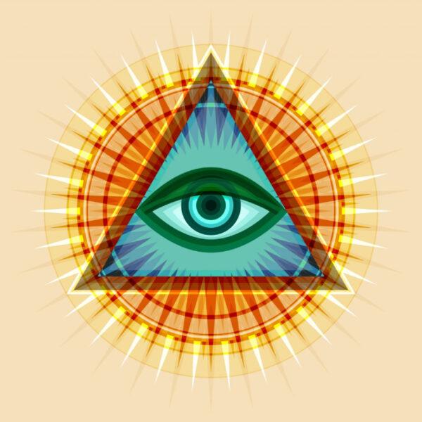 Geheimen van de Kybalion: Leer hermetische principes voor spirituele groei 2