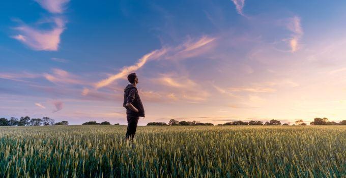 Praktisch Stoïcisme: Waar ben je verontrust over?