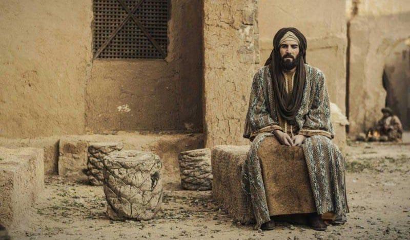 De verschillen en overeenkomsten tussen soefisme en gnosticisme