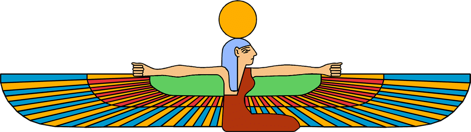 Cursus De Weg van Hermes 18