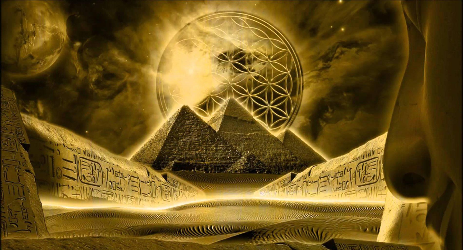 Het hermetisme: van de oudheid tot nu