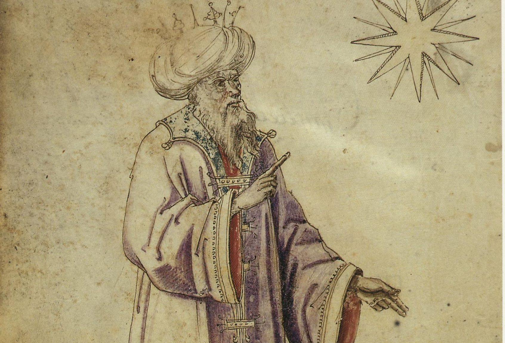 Hermetisme, Hermeticisme en de Kybalion