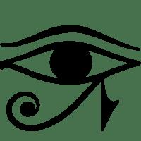 Cursus Geheimen van de Kybalion 8