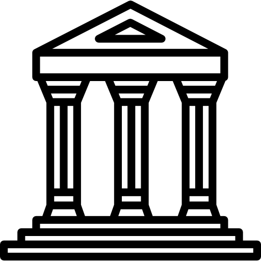 Cursus Toegepaste Stoïcijnse Levenskunst 44