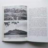 The View Over Atlantis - John Mitchell (1969, hardcover) 16