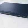 Golden verses of Pythagoras - Fabre d'Olivet (1975, hardcover) 5