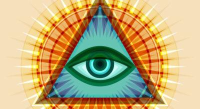 Geheimen van de Kybalion: Leer hermetische principes voor spirituele groei 4