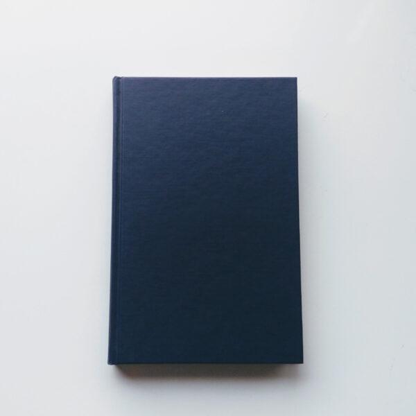 Golden verses of Pythagoras - Fabre d'Olivet (1975, hardcover) 1