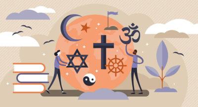 Geheimen van de Tijdloze Traditie: De wijsheid van de mystieke onderstroom 1