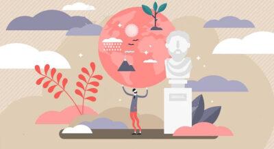 Toegepaste Stoïcijnse Levenskunst: Word gelukkiger en stabieler 3