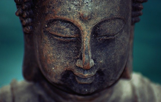De relatie tussen spiritualiteit, wijsheid en geestelijke gezondheid