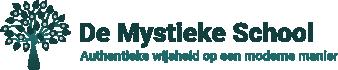 De Mystieke School